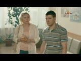 Ольга, 2 сезон, 1 серия (04.09.2017)