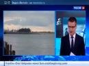 Новая атомная подлодка Северодвинск насторожила военных запада