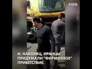 """КОРОНАВИРУС- как спастись? / приколы 2020 (инструкция для """"очкунов""""🤣)"""