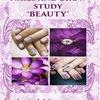 Маникюр, педикюр, наращивание Beauty Сумы