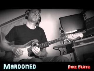 Pink Floyd HD: