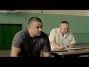 РУССКИЙ БОЕВИК ХОЛОСТЯК (2017). Лучшие русские боевики и криминальные фильмы