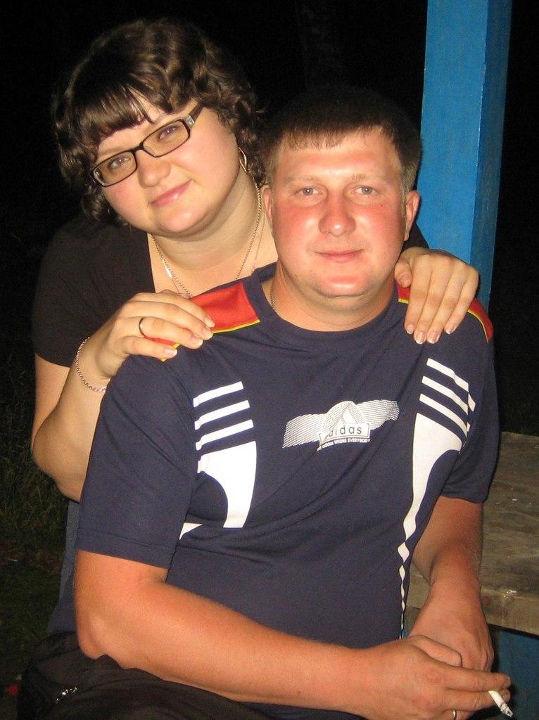 Екатерина Деревнина, Ульяновск - фото №7