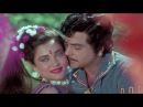 Waah Waah Kya Rang Hai - Jeetendra, Mandakini, Singhasan Song