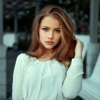 Софья Абрамянова