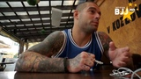 ELDAR Rafigaev INTERVIEW &amp PatchFORgi.com (FULL VIDEO)