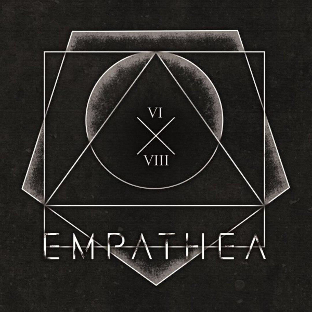 Empathea - 6X8 [EP] (2018)