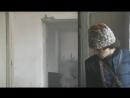 Девять жизней Нестора Махно Серия 9