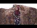 Manis dan cantik bergaya dengan Thaheerahcollections (2)