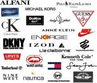 1c38bf2f3d1 American brands - качественная одежда