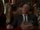 Частный детектив Марлоу (Poodle.Springs.1998)