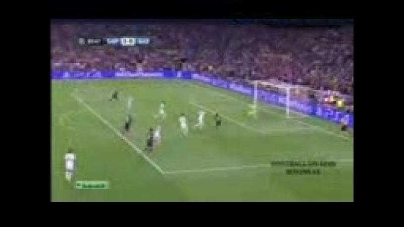 Barselona Bav 3gpp