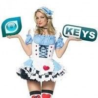 Скачать файл Свежие ключи для NOD32 от - 269 шт. - есть ключи до 2014