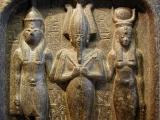 Isis und Osiris Entspannende Dokumentation Gnosis und Christentum