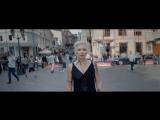 v-s.mobiДиана Арбенина и Ночные Снайперы - Инстаграм (2018).mp4