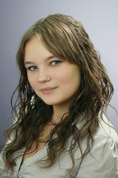 Стелла Ефимова, 26 сентября 1993, Азов, id137171181