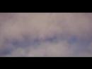 Облачно, возможны осадки в виде фрикаделек Трейлер 2