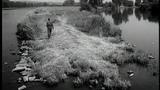 Приключения Вернера Хольта - Die Abenteuer des Werner Holt (720x480p)1965, ГДР, военный, драма, мелодрама, DVDRip-AVC AVO(Живов)(2.31Gb)