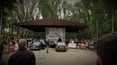 BTL(БТЛ)Соревнование По Автозвуку в г.Ессентуки 10.05.2019г!ОТКРЫТИЕ СЕЗОНА