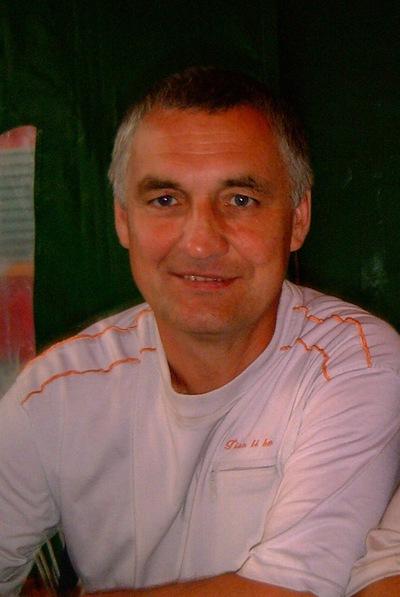 Михаил Брагин, 21 сентября , Екатеринбург, id63266641