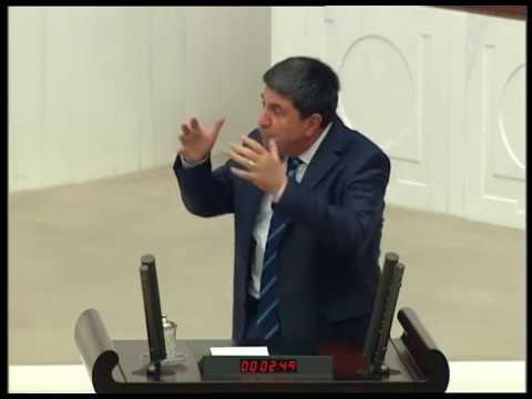 Altan Tanın Kürdistan referandumuna ilişkin konuşması
