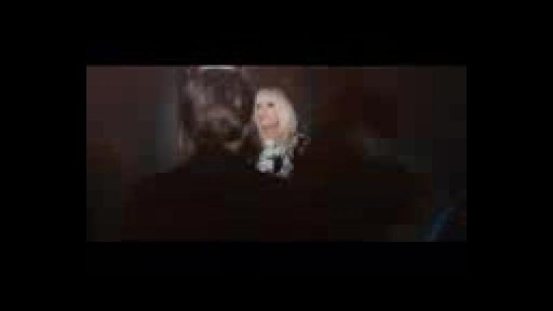 Ajda Pekkan feat. Volga Tamöz - Ayrılık Ateşi_144p.3gp