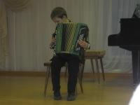 Макс Иванников, 25 июня 1989, Петрозаводск, id175028090