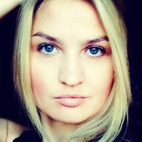 Диана Диденко