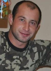 Руслан Бондарчук, 28 августа , Одесса, id136666227