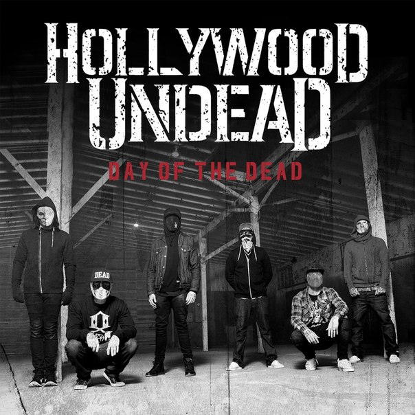 картинки hollywood undead на аватарку: