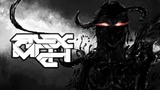 Bassnectar- Speakerbox (REAPER Remix) DUBSTEP