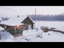 Хозяева Тайги (сезон 2018) - Чернобаевка