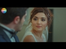Malikam endi qara 102 qism (Turk seriali Ozbek tilida HD)