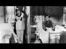 Это случилось однажды ночью / It Happened One Nigh (Фрэнк Капра, 1934)