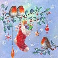 Зима... Морозная и снежная, для кого-то долгожданная, а кем-то не очень любимая, но бесспорно – прекрасная.  T_r03Bs44PU