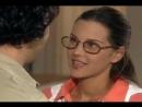 Ser bonita no basta _ Episodio 062 _ Marjorie De Sousa Ricardo Alamo