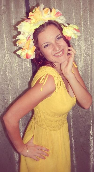 Анастасия Драбенюк, 13 мая , Севастополь, id50061938