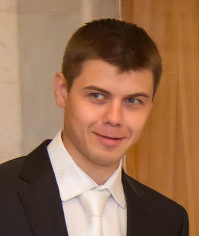 Александр Быстров, 13 июня 1997, Санкт-Петербург, id187365588