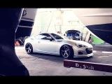 Subaru BRZ | Vossen 19'' CV3 Concave Wheels | Rims (Music by V-Sine Beatz)