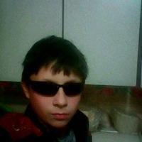 Роман Валеев, 9 января 1997, Москва, id182468537