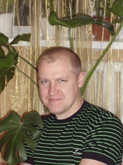 Роман Евич, 2 августа , Кривой Рог, id23251216