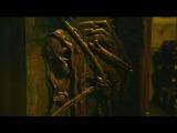 «Штамм» (2014 – ...): Трейлер (сезон 1) / http://www.kinopoisk.ru/film/737843/