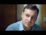 Оттепель, 2013 - Кино - Первый канал