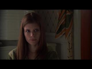 Городские легенды 3: Кровавая Мэри (2005) WEBRip 720p
