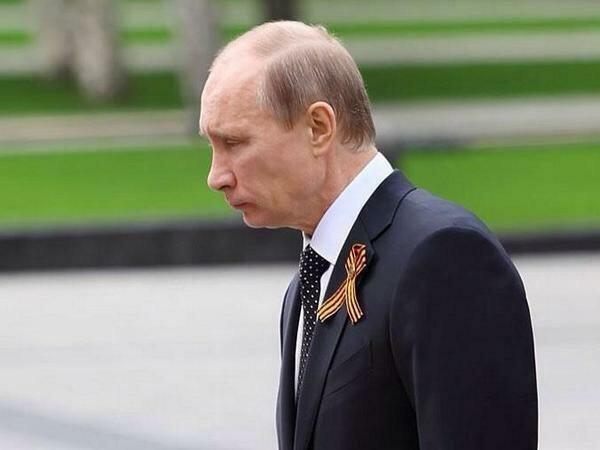Украина и Евросоюз завтра обсудят газовые вопросы без России - Цензор.НЕТ 2512