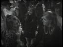 Long John Baldry - Let The Heartaches Begin (1967)