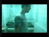 «Жизнь как приговор» (2007 – 2009): Русский трейлер (сезон 1)