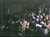 Tito Puente dances with Tati
