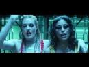 Tove Lo - bitches ft. Charli XCX, Icona Pop, Elliphant, ALMA  премьера нового видеоклипа