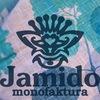 Jamido monofaktura